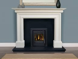 hota archives wilsons fireplaces