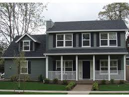 traditional two house plans best 25 affordable house plans ideas on house floor