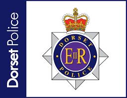 sam u0027s flags uk police badge redesigns part 1