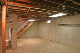 A Frame House Cost 28 Cost Of Adding A Basement How To Save An Old House