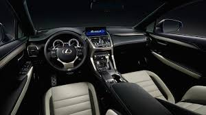 lexus car center penang lexus nx facelift unveiled new looks and suspension coming to m