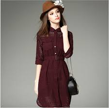 buy cheap china brand name dress casual products find china brand