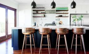 7 things you re forgetting to clean in your living room 7 things you forget in a deep clean home beautiful magazine australia