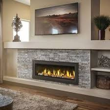 Lovely Living Room Designs With Wall Mounted TV Mounted Tv - Design fireplace wall