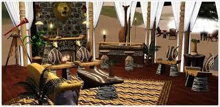 home decor stores in austin tx home decor stores austin tx set home design ideas