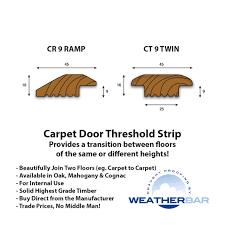 Screwfix Laminate Flooring Rug U0026 Carpet Tile Carpet To Tile Threshold Screwfix Rug And