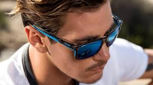 oakley golf sunglasses new 2016 eyewear styles golfposer emag