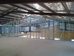 engineering design consultancy perth civil and structural