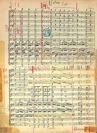 1927 leopold stokowski philadelphia orchestra recordings
