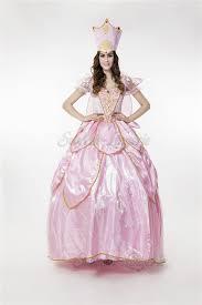 Halloween Ball Gowns Costumes Cheap Ball Gown Halloween Costumes Aliexpress