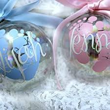 Goddaughter Christmas Ornaments New Baby Product Categories God And Gifts