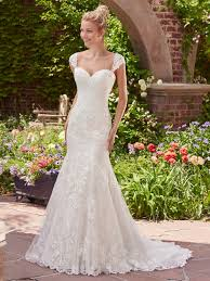 cheap maggie sottero wedding dresses cheap wedding dresses here s what you should