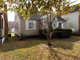 home for sale 3413 piedmont rd huntington wv mls 160005