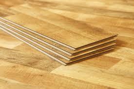 Allure Gripstrip Resilient Tile Flooring Reviews by Flooring Luxury And Durable Vinyl Plank Flooring Menards