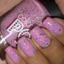 272 best nail polish stash images on pinterest nail polish nail