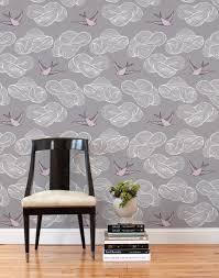 wallpaper temporary alluring best 25 temporary wallpaper ideas