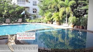 mike beach resort pattaya beach road thailand new deals just