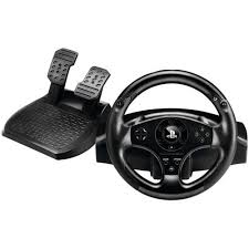 best buy black friday deals ps3 thrustmaster t80 racing wheel for playstation 4 and playstation 3