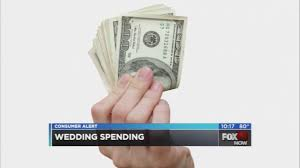 wedding gift guidelines simply money wedding gift guidelines