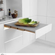 kitchen island u0026 carts stunning white modern block cabinet with