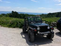i love my jeep jeep of the month i love my jeep jeep
