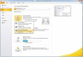 how to create an outlook address book in 2013 office 365 how to update the global address book in outlook help