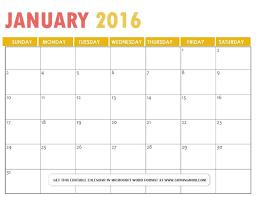 resume templates for microsoft word 2017 calendar 103 best 2016 calendar images on pinterest 2016 calendar calendar