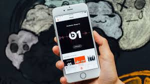 apple martin 2015 apple music review page 2 cnet