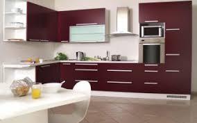 home kitchen furniture home kitchen furniture