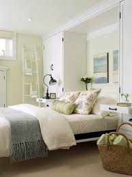 Designing A Small Bedroom Can Be Overwhelming And Frustrating - Color schemes for small bedrooms