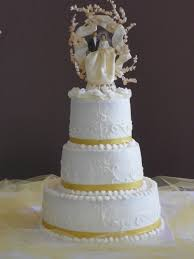 50th anniversary cake ideas amazing 50th wedding anniversary cake 50th anniversary icets