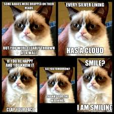 Original Grumpy Cat Meme - grumpy cat wallpapers impremedia net