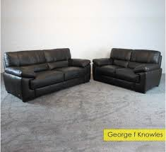 violino leather sofa price violino richardson 2 seater 3 seater sofa