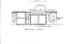 Design Kitchen Layout Online Free by Kitchen Layout Planner Online Kitchen Renovation Miacir