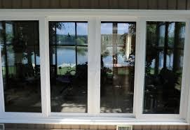 sliding glass doors handles door acceptable ravishing sliding glass door handle sizes