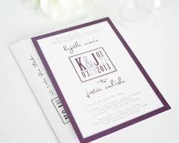 customised invitations online sample of the resume printable thank