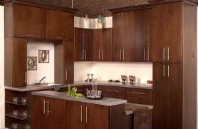 Kitchen Cabinet Display Sale Refreshing Pictures Motor Under Duwur Marvelous Yoben In The Mabur