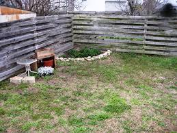 Small Front Garden Ideas Australia Backyard Simple Landscaping Ideas On A Budget Landscaping Ideas