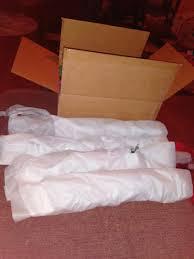 wrap n roll christmas light storage christmas light storage after you roll them all up wrap each