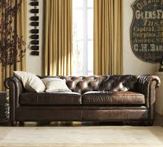 furniture pottery barn sectional to create your perfect seating