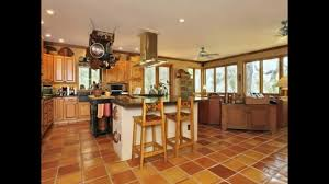 best kitchen room interior design in the world you must see