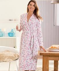 robe de chambre damart robe de chambre femme damart web