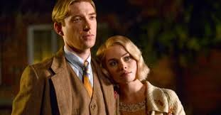 goodbye christopher robin 2017 movie reviews hollywood new