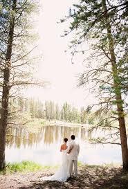 Seeking Destination Wedding Destination Wedding Locations Around The World Brides