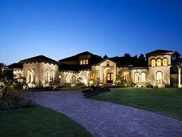 luxury mediterranean home plans plan 63169hd spacious mediterranean home plan exterior design