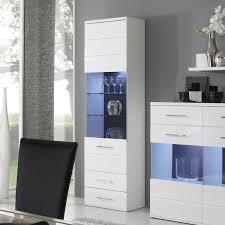 Esszimmer Schrank Shabby Nauhuri Com Schrank Weiß Wohnzimmer Neuesten Design