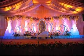 indian wedding decoration ideas indian wedding decoration ideas the home design guide to