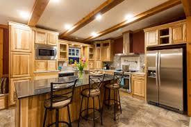 100 ultimate kitchen designs best interior designers in