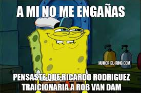 Memes En Espaã Ol - lucha memes tumblr