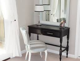 Bathroom Vanity Chair With Back Bench White Vanity Bench Satisfactory White Makeup Vanity With